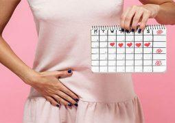 Trễ kinh 20 ngày thử que 1 vạch có thai không? Xử lý như thế nào?