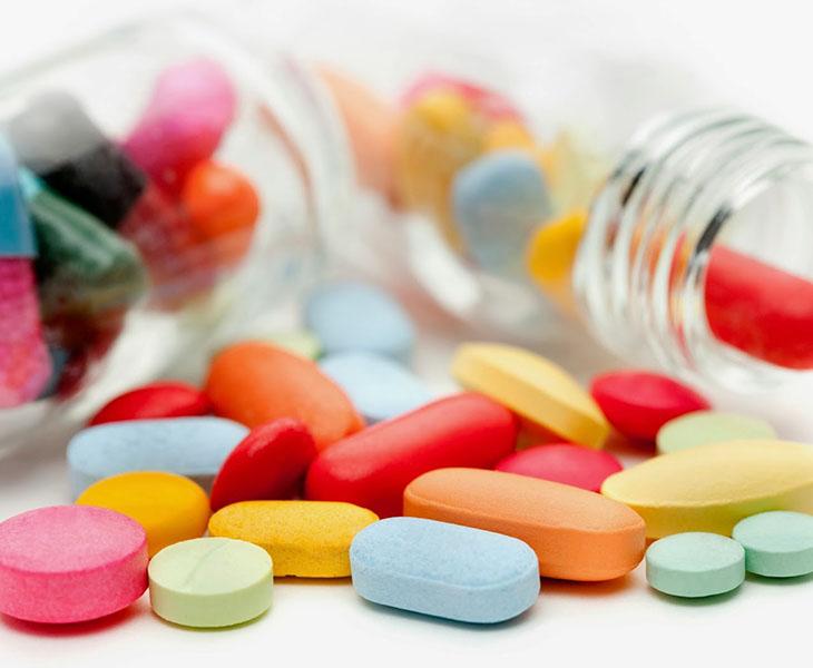 Điều trị viêm cầu thận mạn bằng phương pháp dùng thuốc là cần thiết