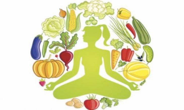 Điều chỉnh chế độ ăn uống, luyện tập hợp lý
