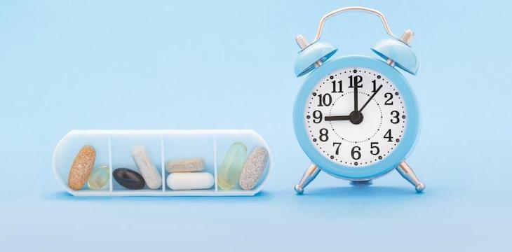 Điều trị viêm cầu thận tiến triển nhanh