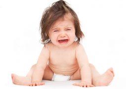 Viêm đường tiết niệu là bệnh phổ biến ở trẻ em