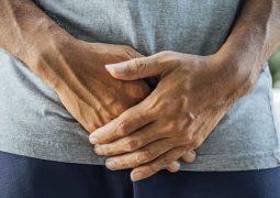 viêm tuyến tiền liệt gây vô sinh không