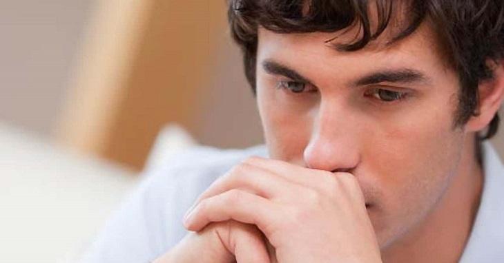 Viêm tiền liệt tuyến có nguy hiểm không?