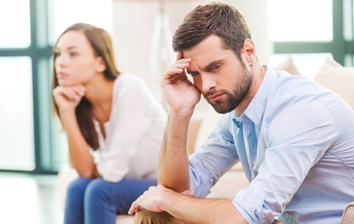 Viêm tuyến tiền liệt có thể ảnh hưởng đến khả năng sinh lý của nam giới