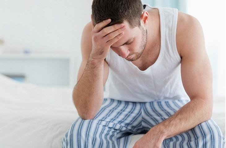 Viêm tuyến tiền liệt là gì, cách điều trị ra sao?