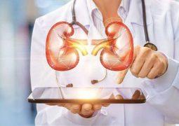 Xét nghiệm viêm đường tiết niệu cần làm những gì