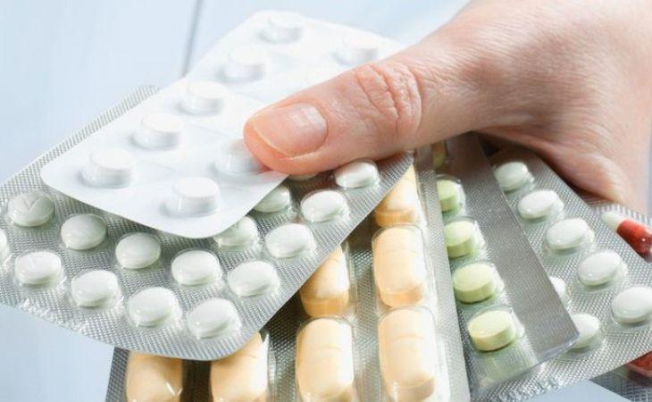 Diệt khuẩn HP là loại bỏ nguyên nhân gây bệnh dạ dày