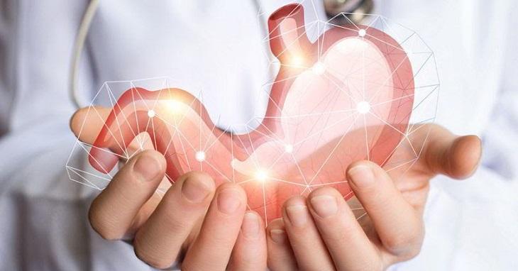 Để xác định tình trạng đau dạ dày, bác sĩ cần tiến hành nhiều xét nghiệm
