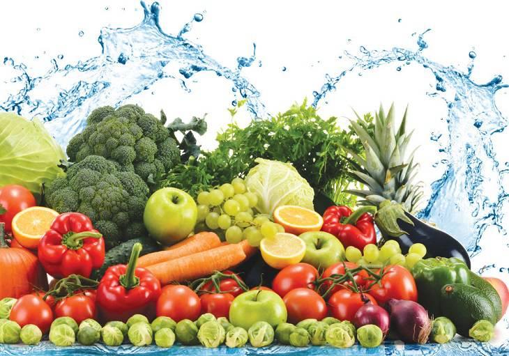 Một số loại thực phẩm nên ăn và kiêng khi thượng vị bị đau