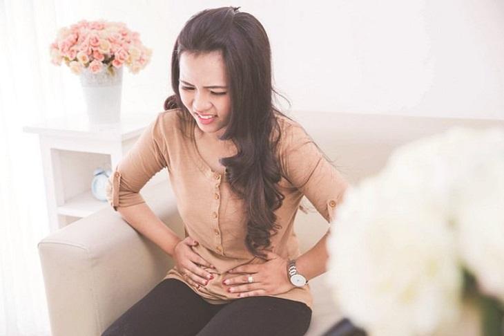 Các bệnh gây đau thượng vị có nguy hiểm không? Nguyên nhân cơ bản