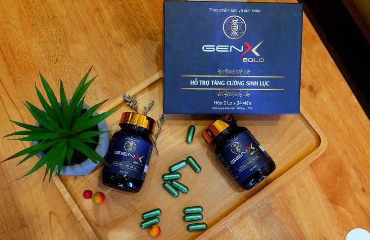 Việc sử dụng Gen X mang lại hiệu quả nhanh hay chậm phụ thuộc rất nhiều vào người sử dụng