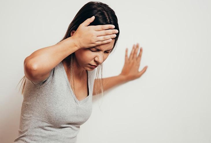 Đông trùng hạ thảo tốt cho người suy nhược cơ thể
