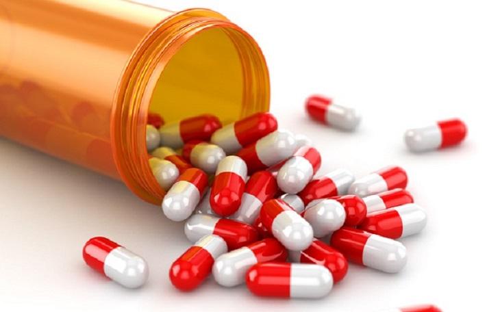 Thuốc Tây y mang lại kết quả điều trị nhanh