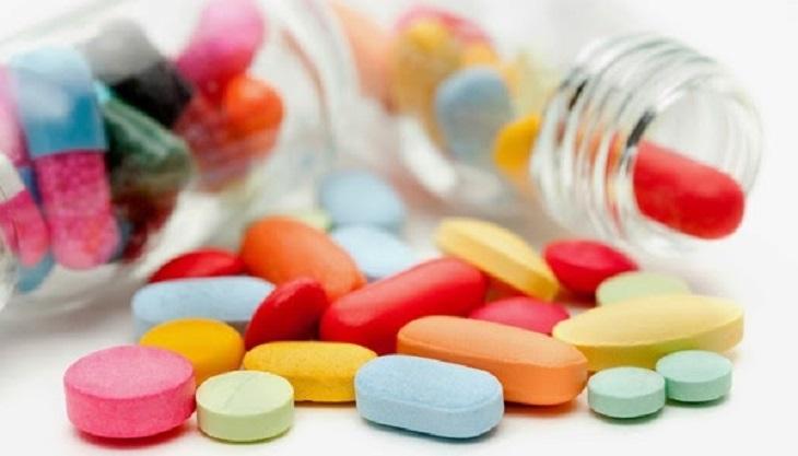 Nguyên tắc sử dụng thuốc chữ viêm đường tiết niệu mãn tính rất quan trọng