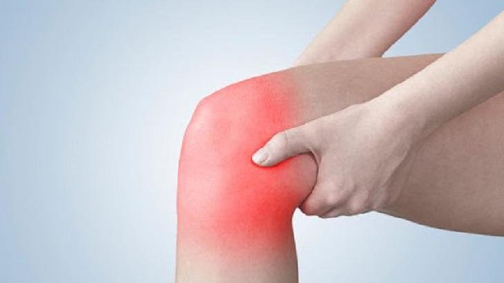 Việt Nam là quốc gia thuộc nhóm đứng đầu thế giới về tình trạng mắc các bệnh lý xương khớp
