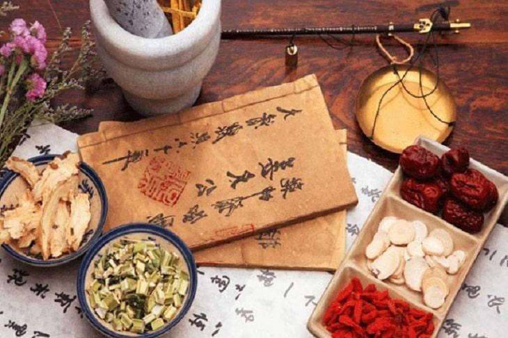 Từ xa xưa, thuốc Đông y đã được nghiên cứu kỹ để điều trị các bệnh về xương khớp