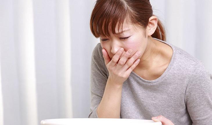 Bạn có biết: Hội chứng trào ngược dạ dày thực quản là gì?