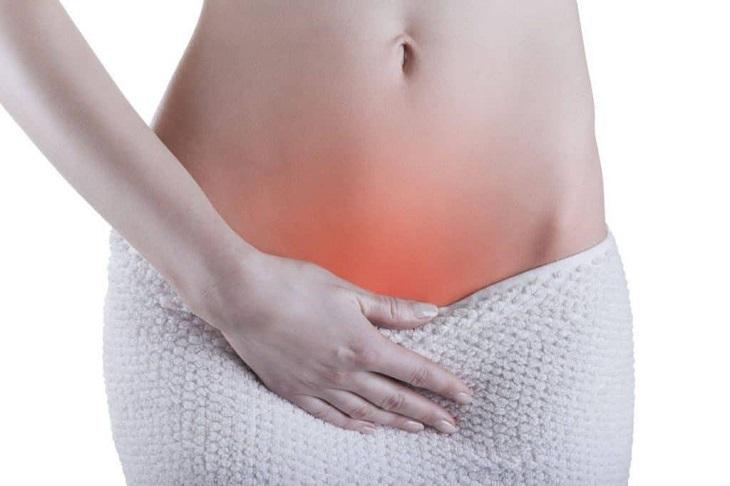 Các triệu chứng ở nam và nữ cũng khác nhau