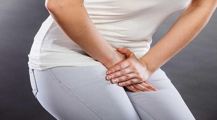 Viêm đường tiết niệu ở nữ uống thuốc gì?