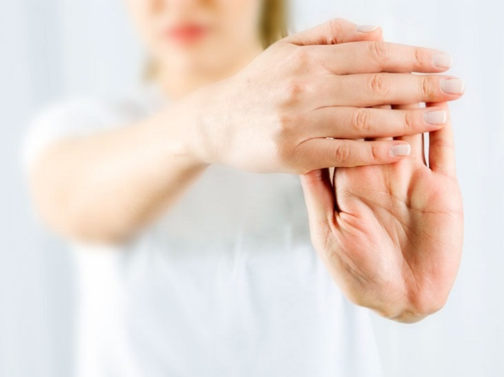 Viêm khớp cổ tay ảnh hưởng nhiều đến chất lượng cuộc sống và sinh hoạt thường ngày