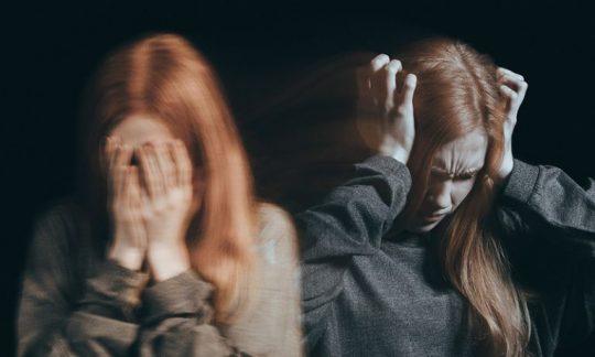 Stress không trực tiếp gây nguy hiểm đến tính mạng con người nhưng lại là nguyên nhân lớn dẫn tới các chứng bệnh nặng, nguy cơ tử vong cao (Ảnh minh họa - nguồn internet)