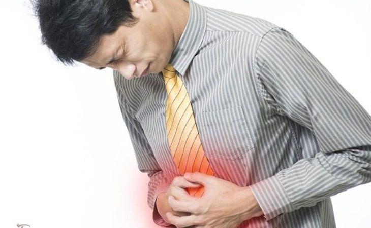 Đau dạ dày đi ngoài lỏng là một biểu hiện thường gặp ảnh hưởng đến sức khỏe