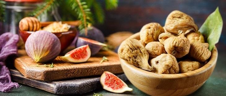 Sung có tác dụng ích vị kiện tỳ, thông tiện, tiêu phù thũng, giải độc và nhuận tràng