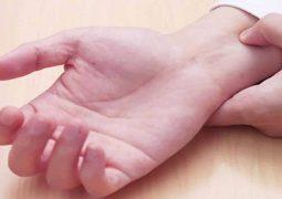 Huyệt nội quan cũng có mối liên hệ mật thiết với đường tiêu hóa, giúp giảm đau dạ dày