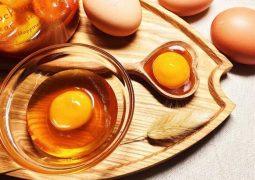 Cách ăn trứng gà chữa dạ dày có tác dụng nếu kiên trì sử dụng