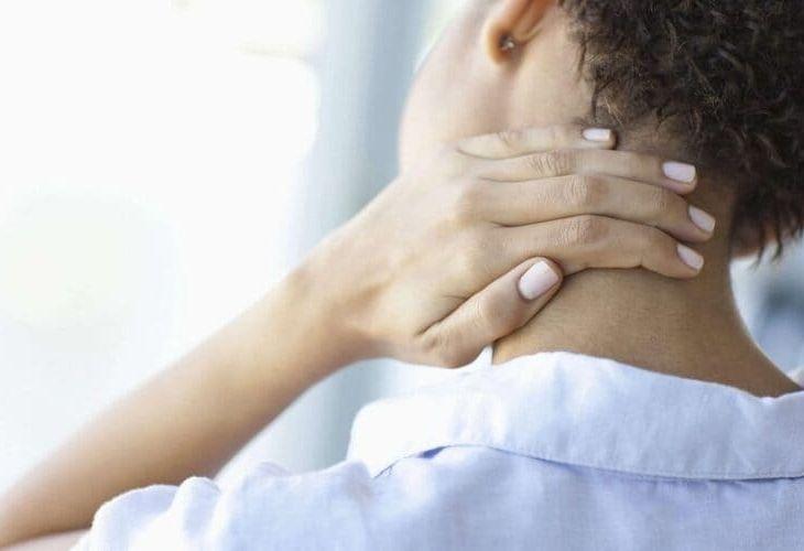 Chữa thoái hóa cột sống cổ bằng các mẹo dân gian có hiệu quả cao, nhanh chóng giảm đau