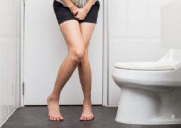 Mách bạn 13 cách trị tiểu rắt tại nhà đơn giản và hiệu quả