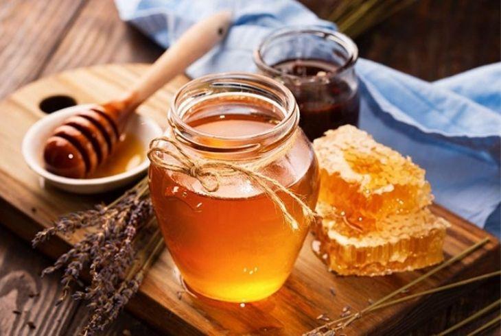 Chữa đau dạ dày bằng mật ong có nhiều tác dụng