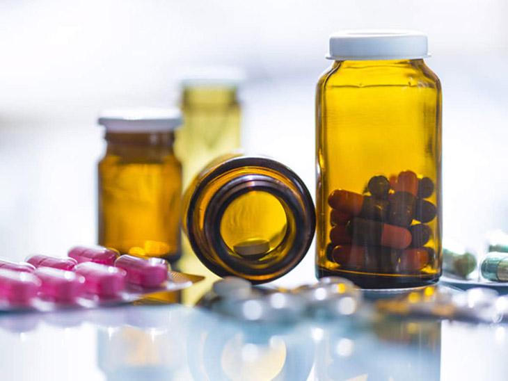 Dùng thuốc Tây chữa đau dạ dày nhanh chóng