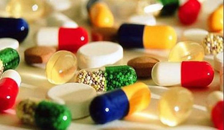 Thận trọng khi sử dụng thuốc trong điều trị suy thận