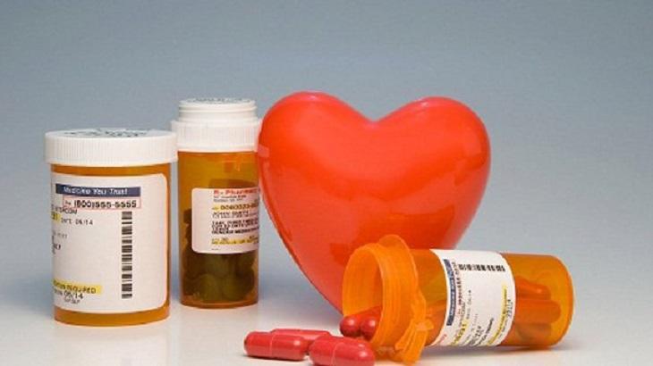 Thuốc ức chế calci được sử dụng rộng rãi trong điều trị hạ huyết áp