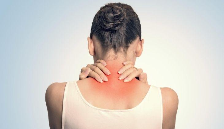 Bệnh gây ra nhiều biến chứng nguy hiểm cho người mắc