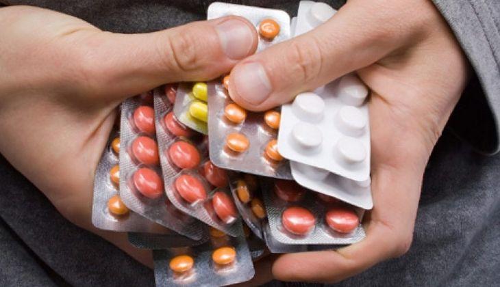 Các phương thuốc chữa trị trong Tây y