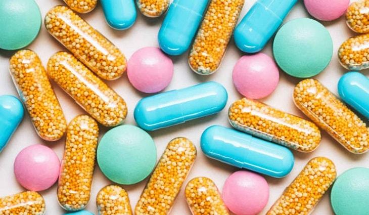 Thận trọng khi chỉ định thuốc tây trong điều trị