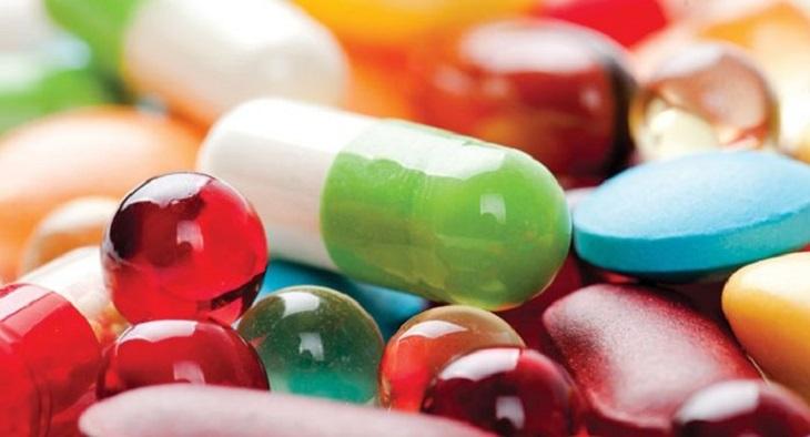 Một số loại thuốc nhóm Cholinergic có thể được kê đơn điều trị tiểu đêm phổ biến