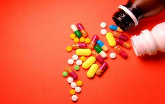 Thuốc trị tiểu đêm là gì? Tham khảo các bài thuốc sau