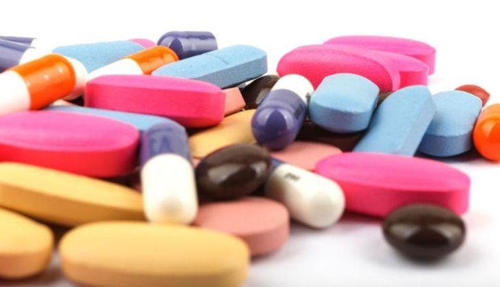 Nhóm thuốc kháng sinh