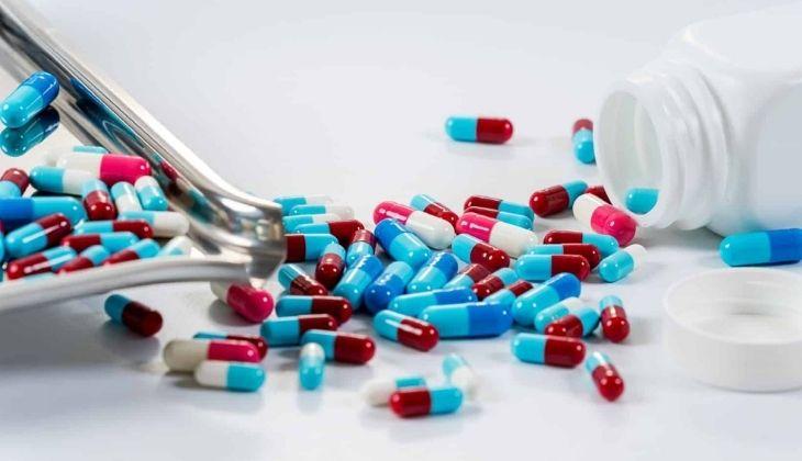 Thuốc Cholinergic trị tiểu nhiều