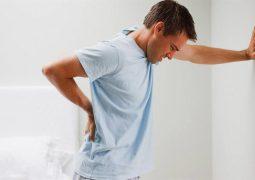 Tiểu buốt tiểu rắt là hai trong số bệnh tiểu phổ biến nhất
