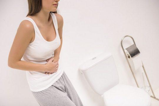 Tiểu rắt: Nguyên nhân, triệu chứng và cách điều trị ra sao
