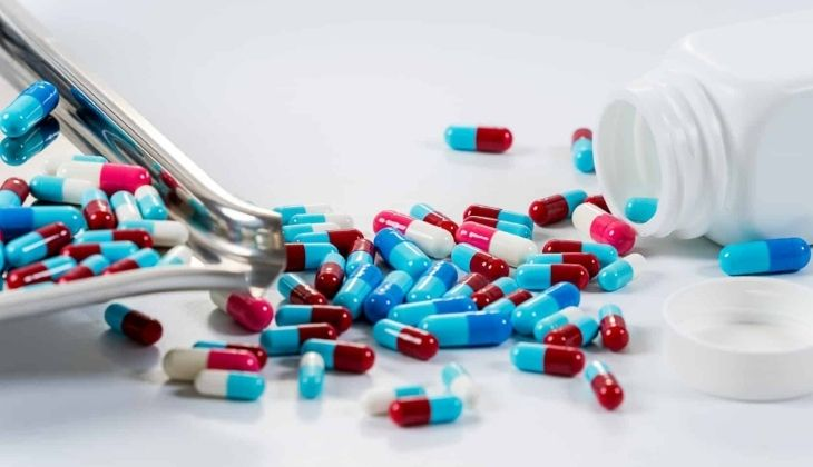 Những phương thuốc trẻ có thể sử dụng