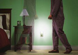 7 cách trị tiểu đêm tại nhà người bệnh không thể bỏ qua