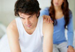 Viêm tinh hoàn có thể khiến nam giới mất quyền làm cha