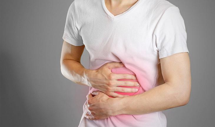 Ăn gì để giảm tiết axit, ngăn ngừa viêm loét dạ dày