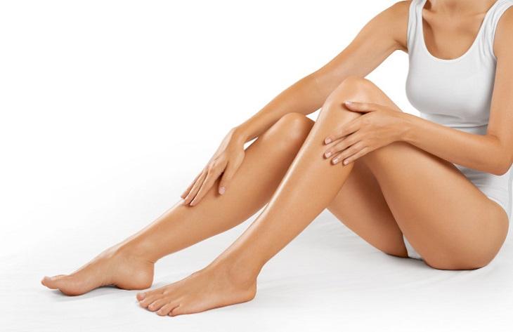 Lưu ý cách chăm sóc da khi điều trị bệnh chàm