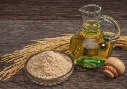 Chữa chàm bằng cám gạo mang lại những lợi ích gì?